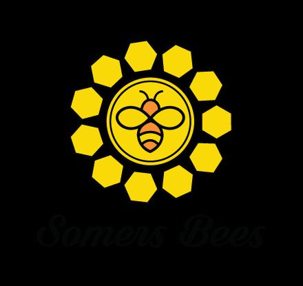 SomersBees